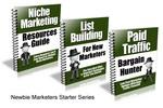 Thumbnail Start Your Market Now Series