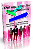 Thumbnail Successful Outsourcing You Need to Know For Your Business
