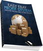 Thumbnail Easy EBay Profit System - Discover The Secrets of Ebay