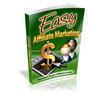 Thumbnail Easy Affiliate Marketing MRR