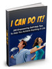 Thumbnail Special guide - 200 empowering self-help tips