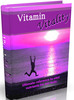 Thumbnail Vitamin Vitality  reference to vital nutrients for our body