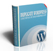 Thumbnail Easily Duplicate Your WordPress Site