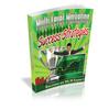 Thumbnail Multi Level Marketing Success Strategies