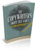 Thumbnail The Copywriters Swipe File Vault