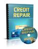 Thumbnail Credit Repair