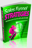 Thumbnail Sales Funnel Strategies Increase your income with SF