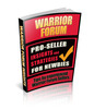 Thumbnail Pro-Seller Insights &Strategies for Newbies of Warrior Forum