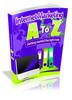 Thumbnail Getting Started The Right Way Internet Marketing A To Z