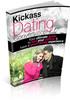 Thumbnail Kickass Dating Conversation