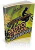 Thumbnail Motocross Superstar