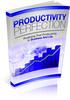 Thumbnail Productivity Perfection Realizing True Productivity