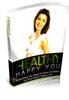 Thumbnail Healthy Happy You