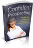 Thumbnail Confident Prospecting