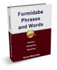 Thumbnail Formidable Phrases And Words