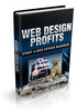 Thumbnail  Web Design Profits-Start a Web Design Business