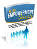 Thumbnail People Empowerment Secrets