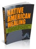 Thumbnail The Power Of Native American Healing