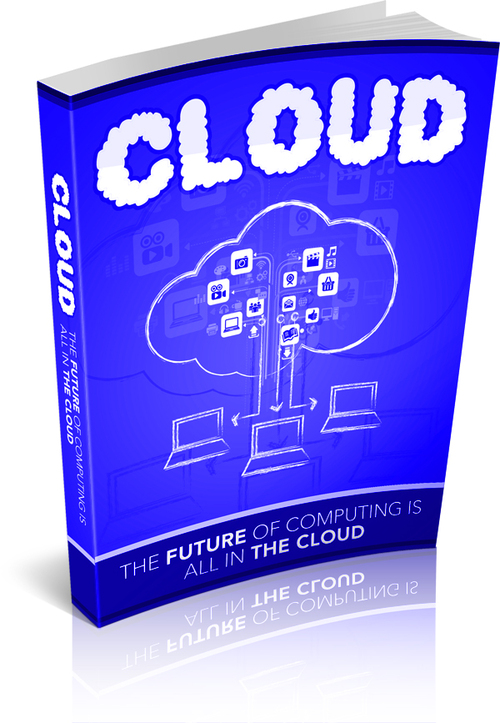 Product picture Cloud Technology